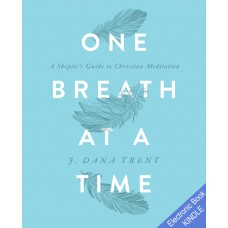 One Breath at a Time (MOBI version)